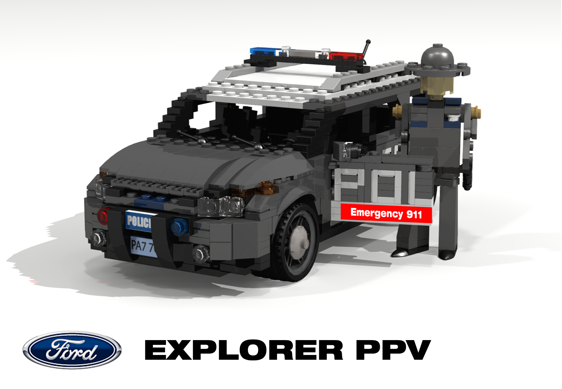 ford_explorer_ppv_01.png