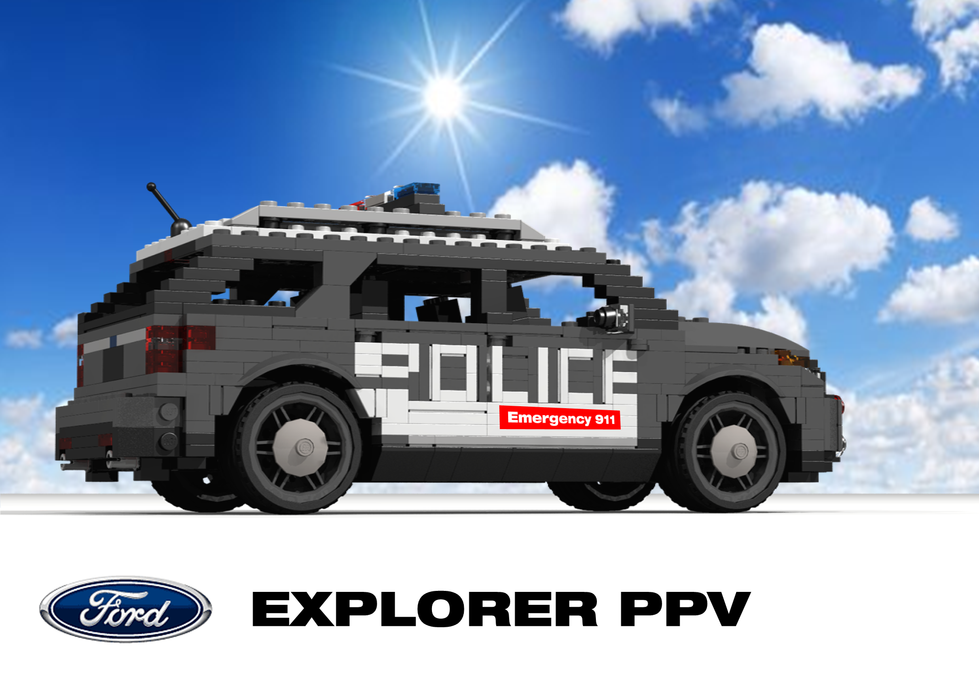 ford_explorer_ppv_03.png