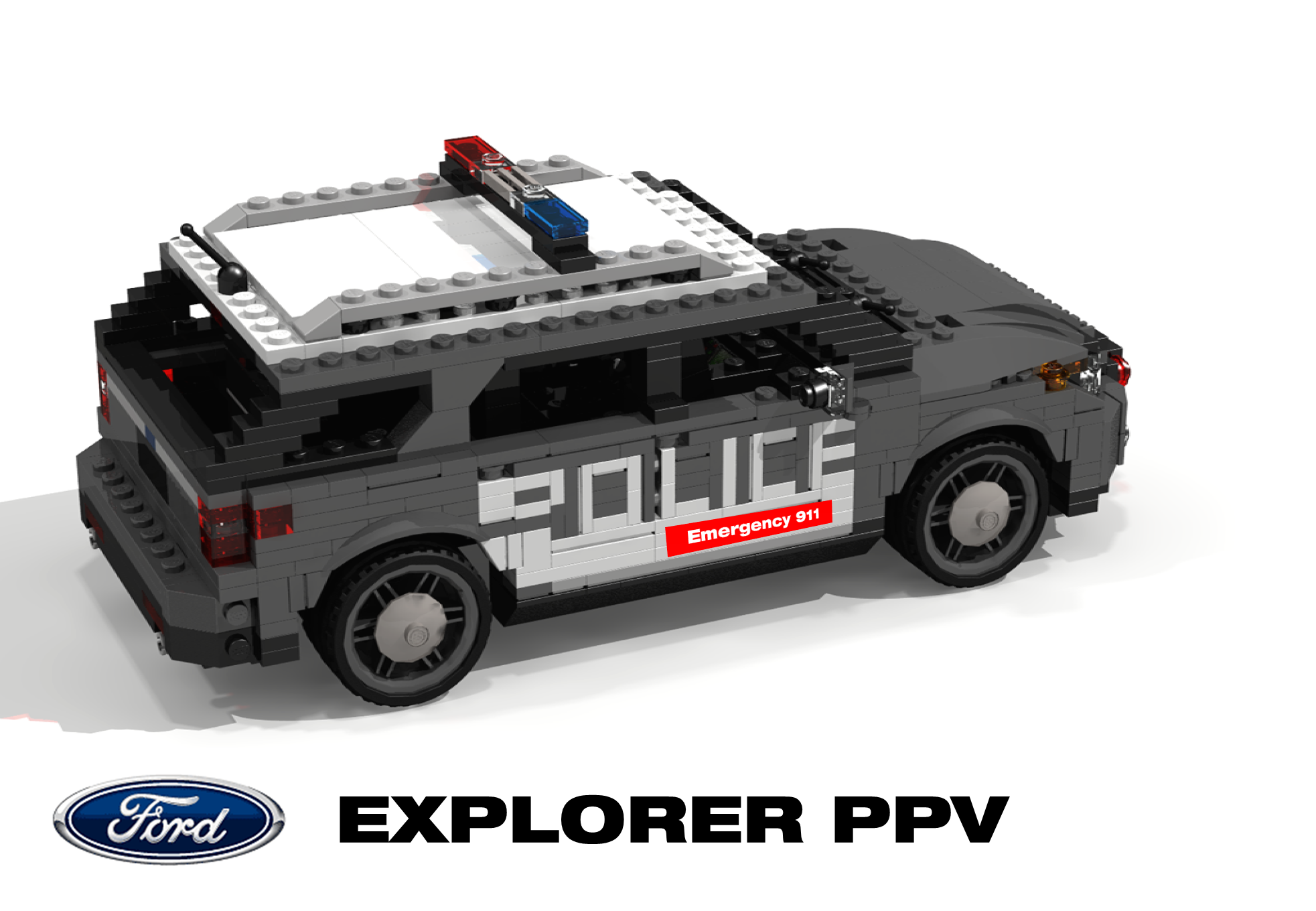 ford_explorer_ppv_04.png