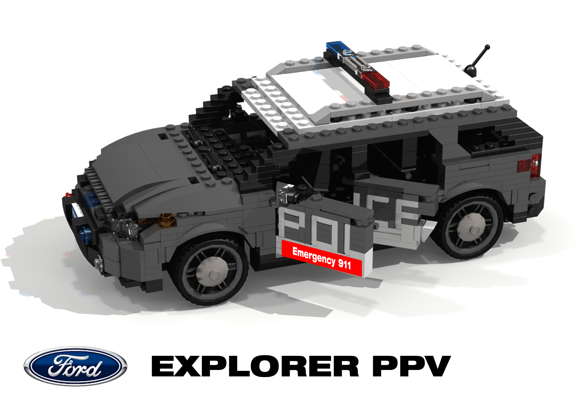 ford_explorer_ppv_06.png