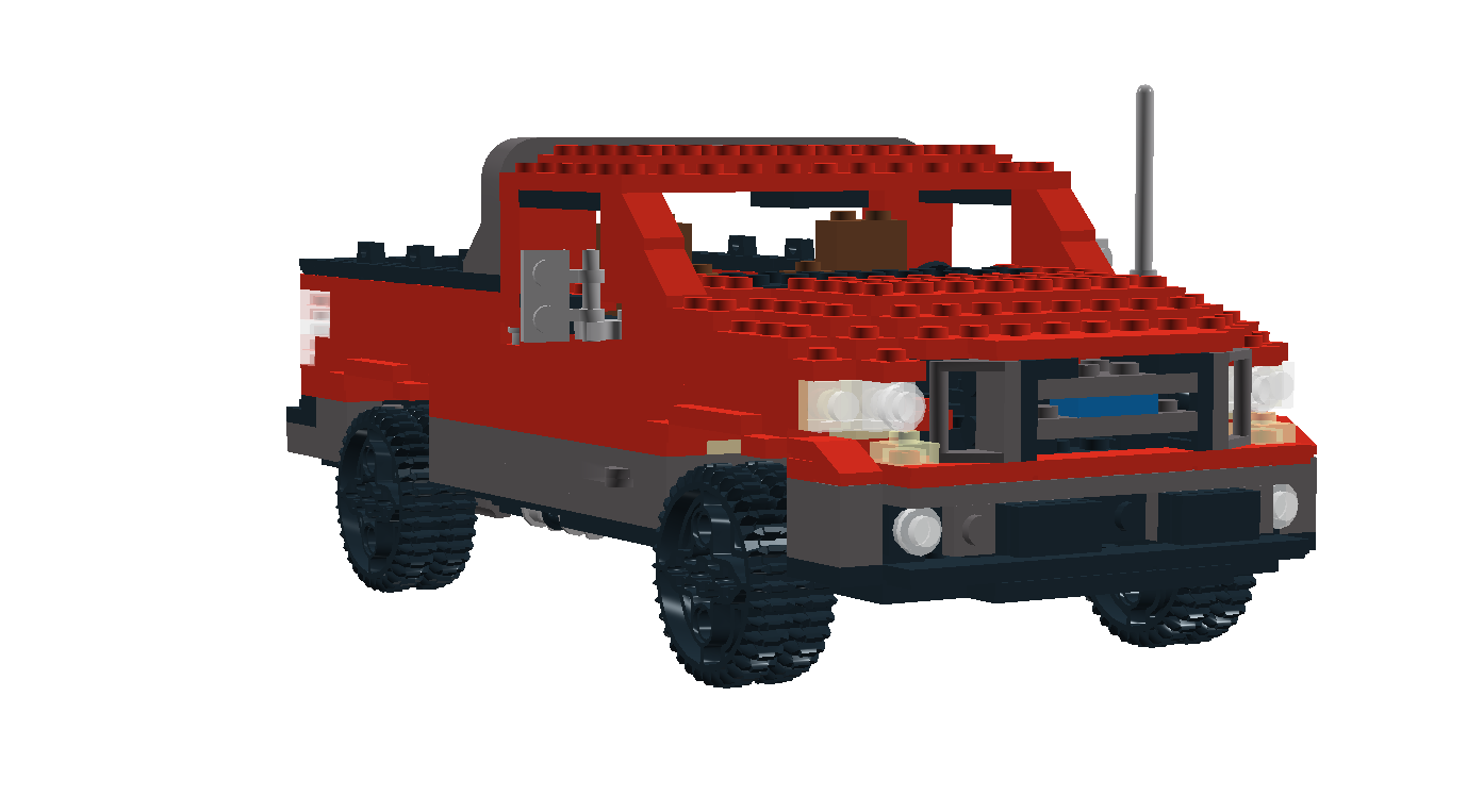 ford_f-series_2009_00x.png