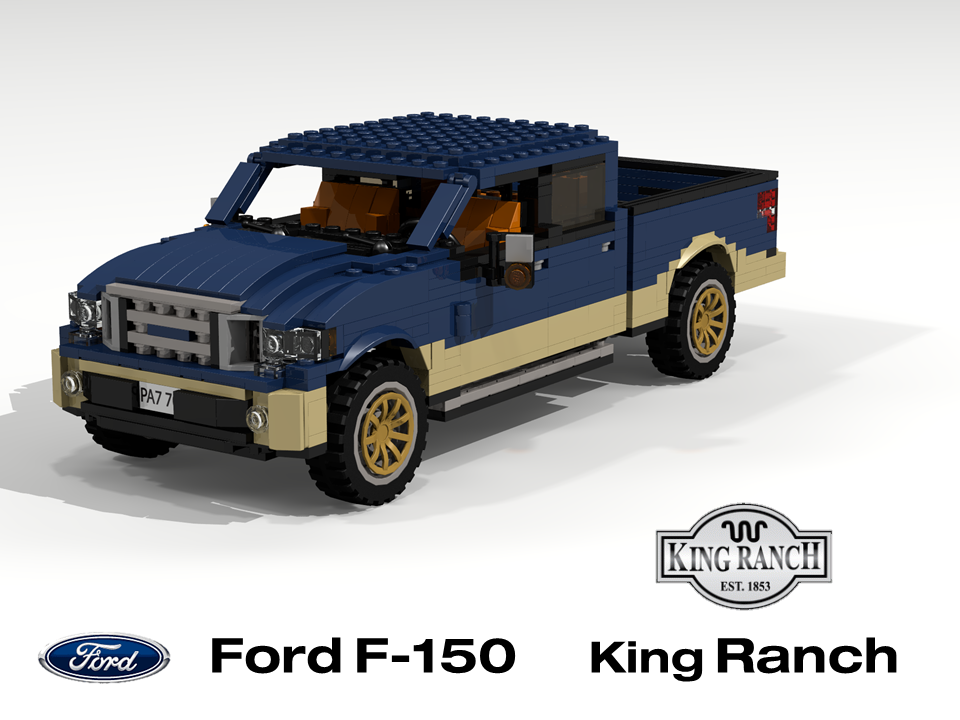 ford_f150_2011_king_ranch_01.png
