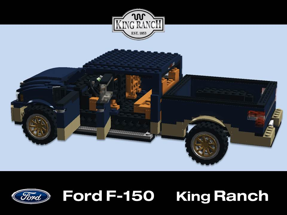 ford_f150_2011_king_ranch_12.jpg