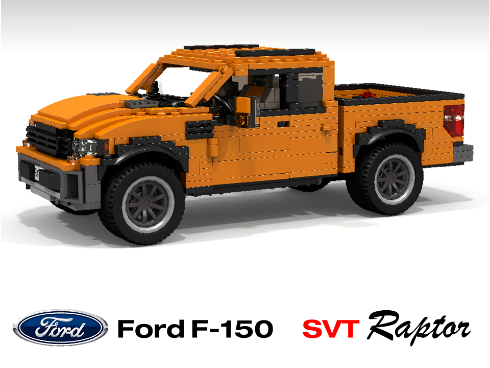 ford_2012_f150_raptor_01.png