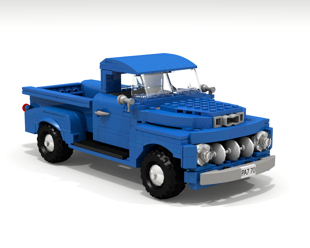 ford_1952_f1_pickup_01.png
