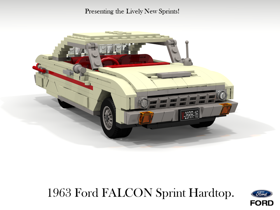 ford_falcon_1963_sprint_hardtop_01.png