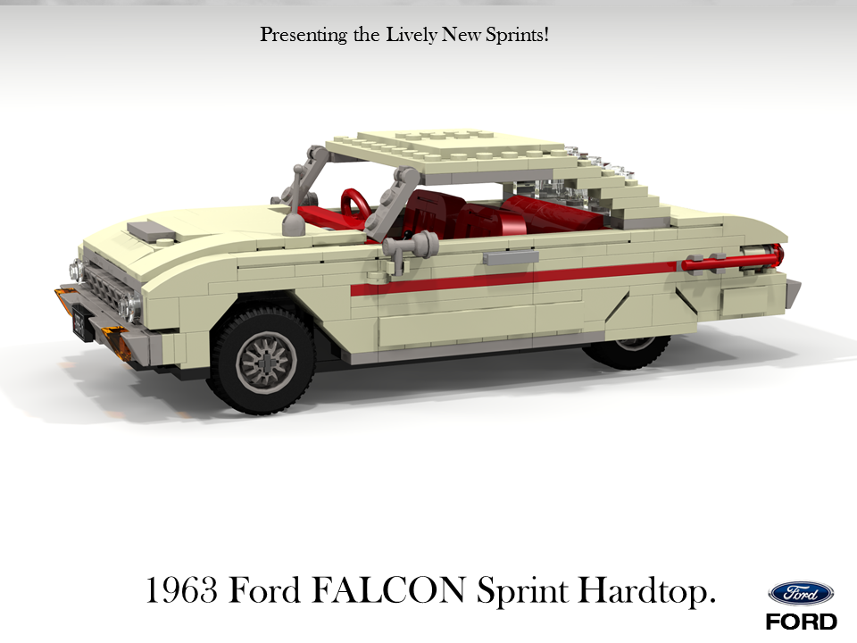 ford_falcon_1963_sprint_hardtop_02.png