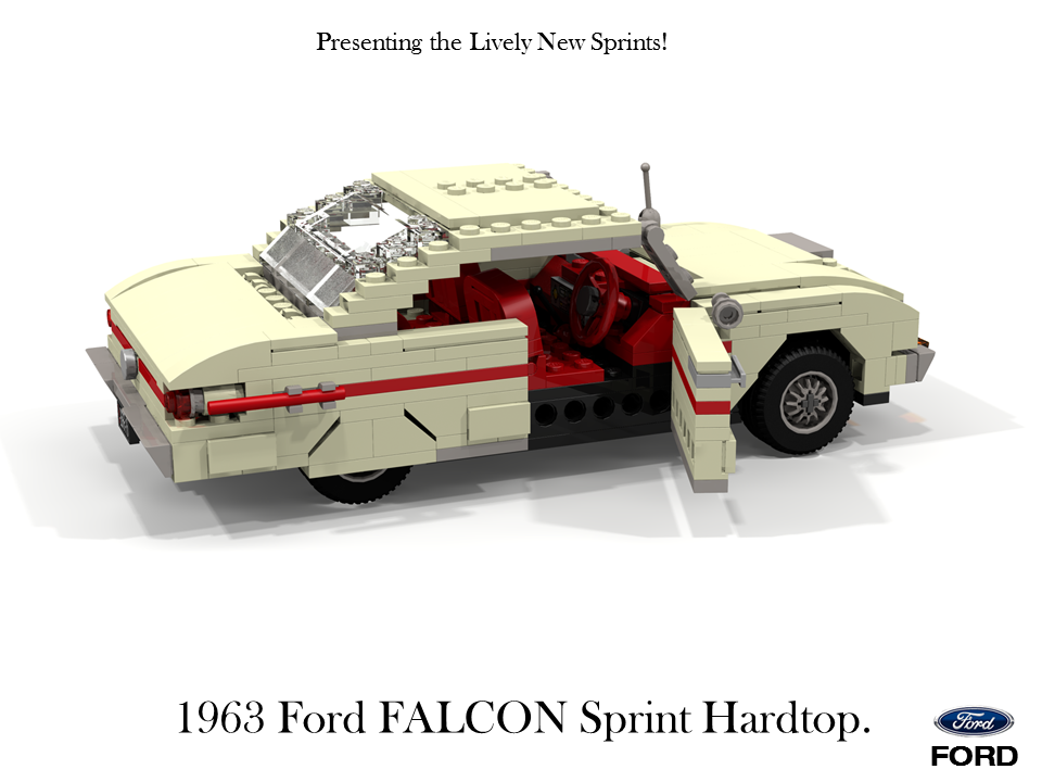 ford_falcon_1963_sprint_hardtop_05.png