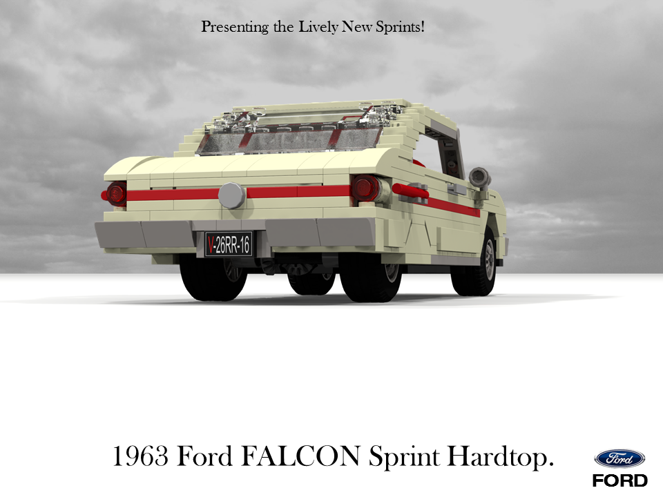 ford_falcon_1963_sprint_hardtop_06.png