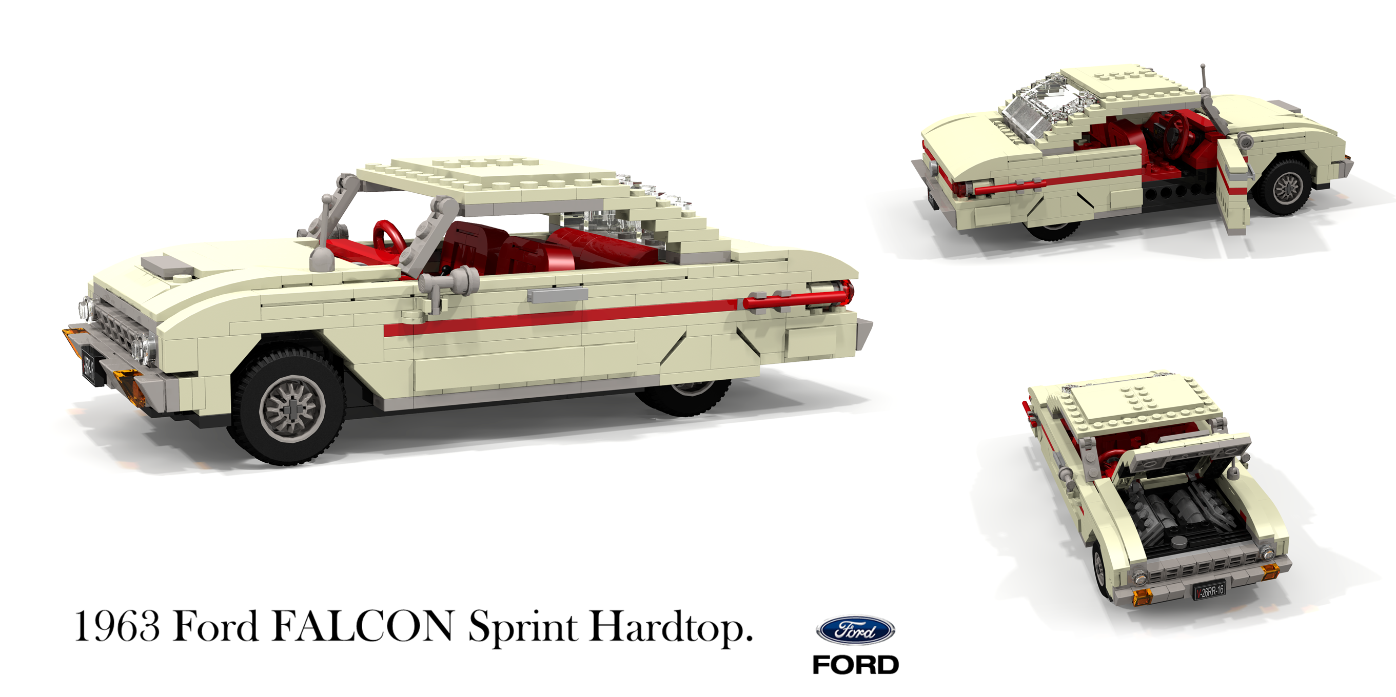 ford_falcon_1963_sprint_hardtop_08.png