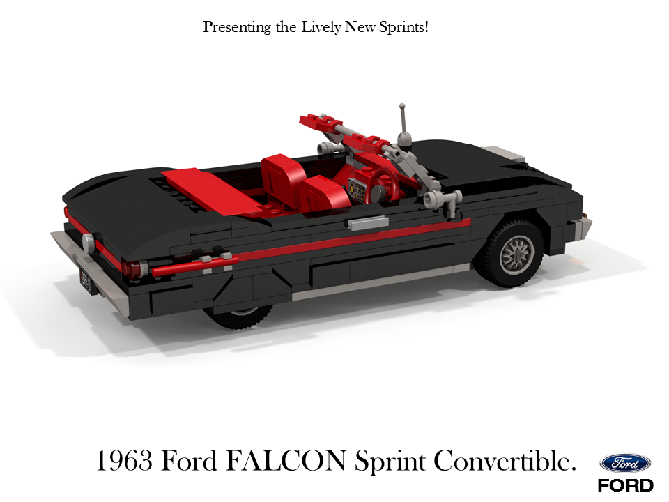ford_falcon_1963_sprint_convertible_02.png