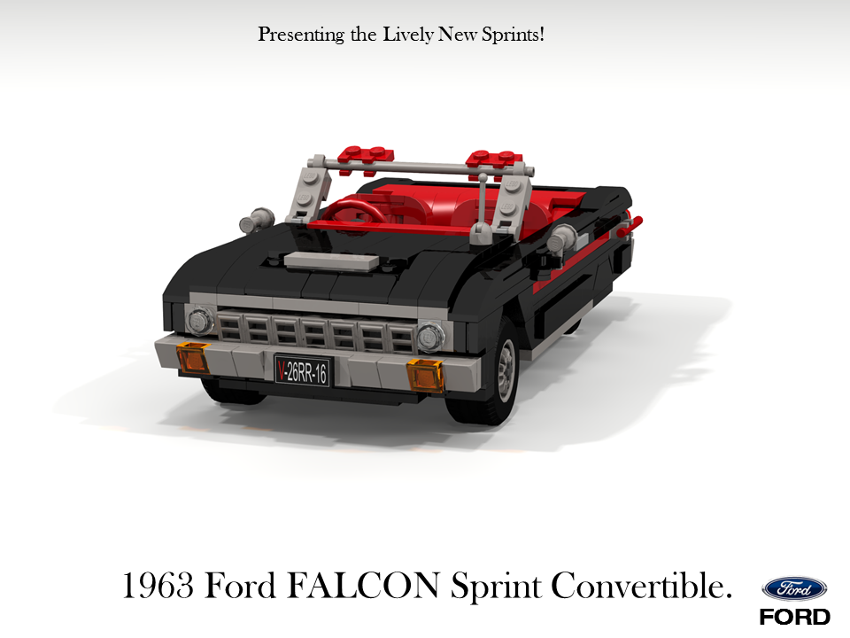 ford_falcon_1963_sprint_convertible_03.png
