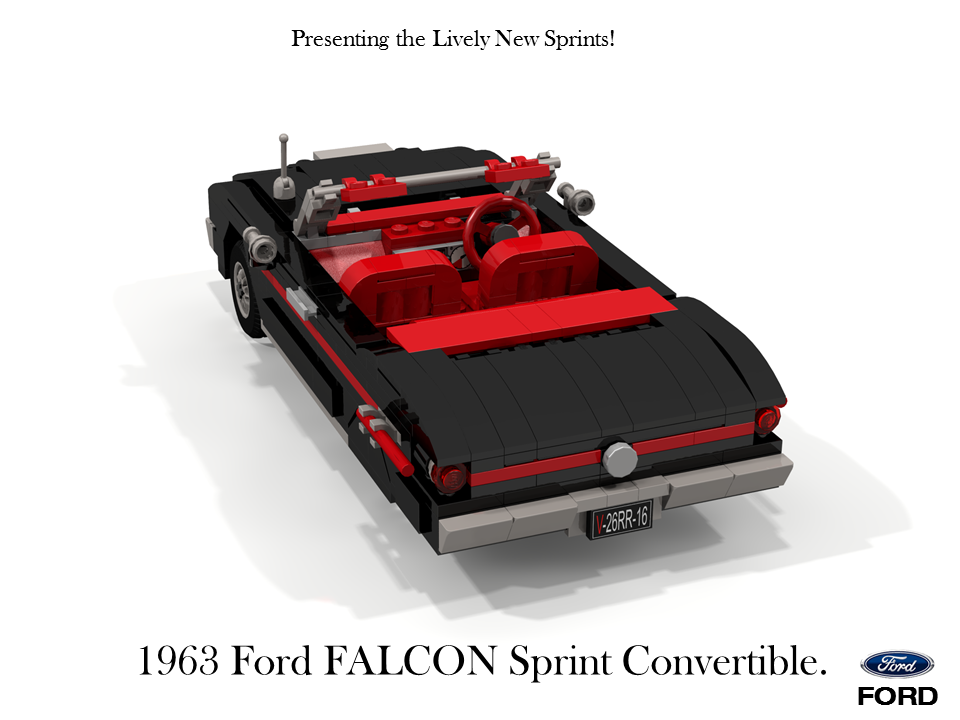 ford_falcon_1963_sprint_convertible_04.png