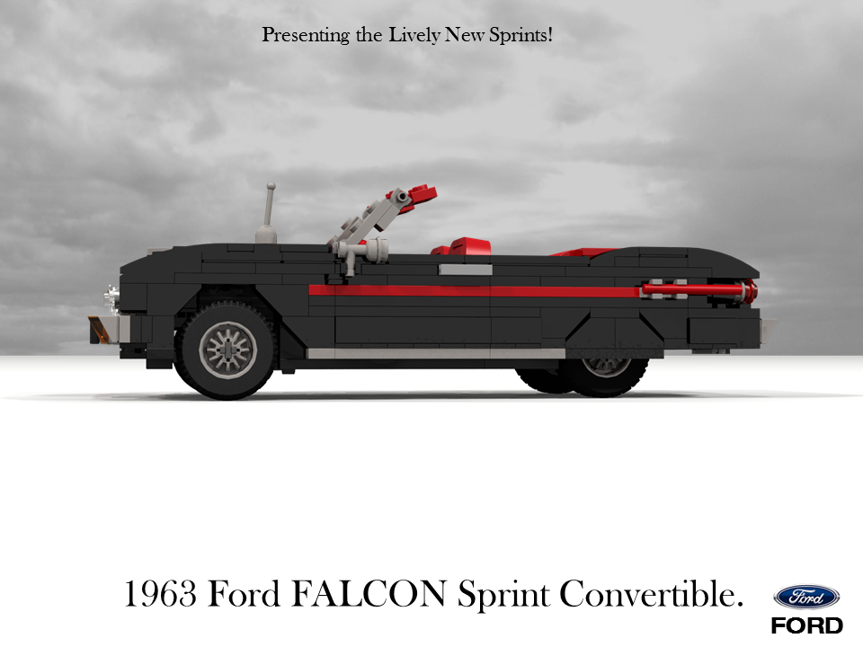 ford_falcon_1963_sprint_convertible_08.png