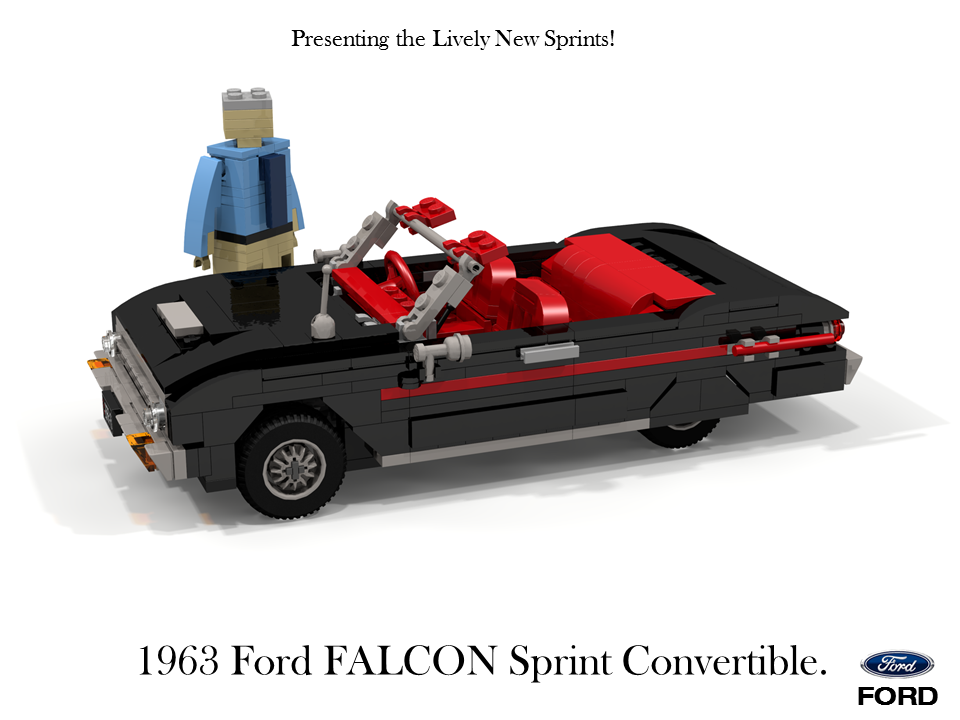 ford_falcon_1963_sprint_convertible_10.png