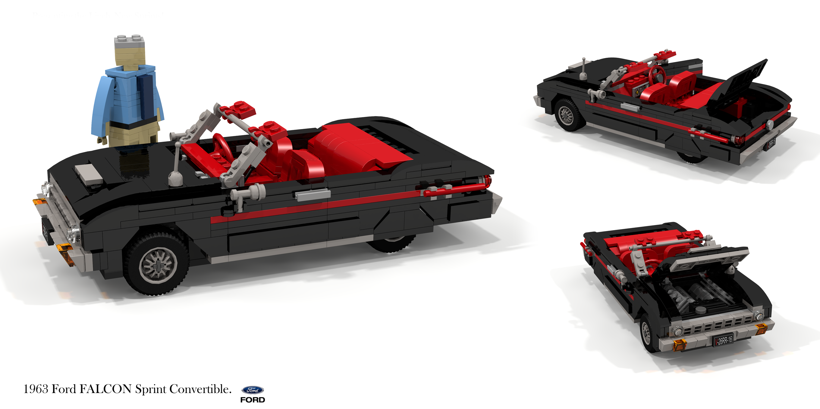 ford_falcon_1963_sprint_convertible_11.png