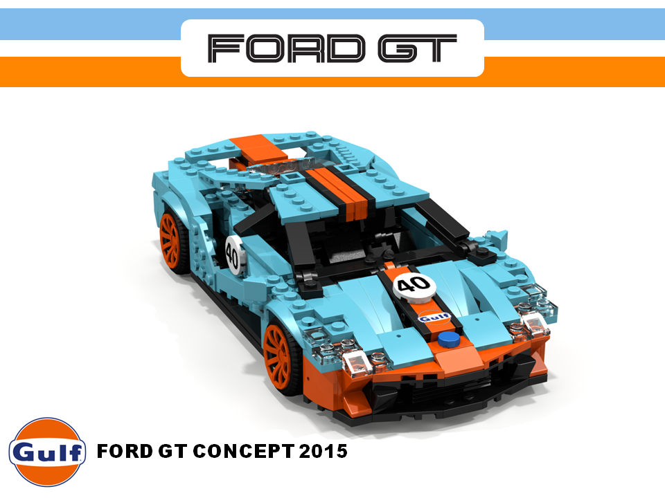 ford_gt_2016_gulf_racing_01.png
