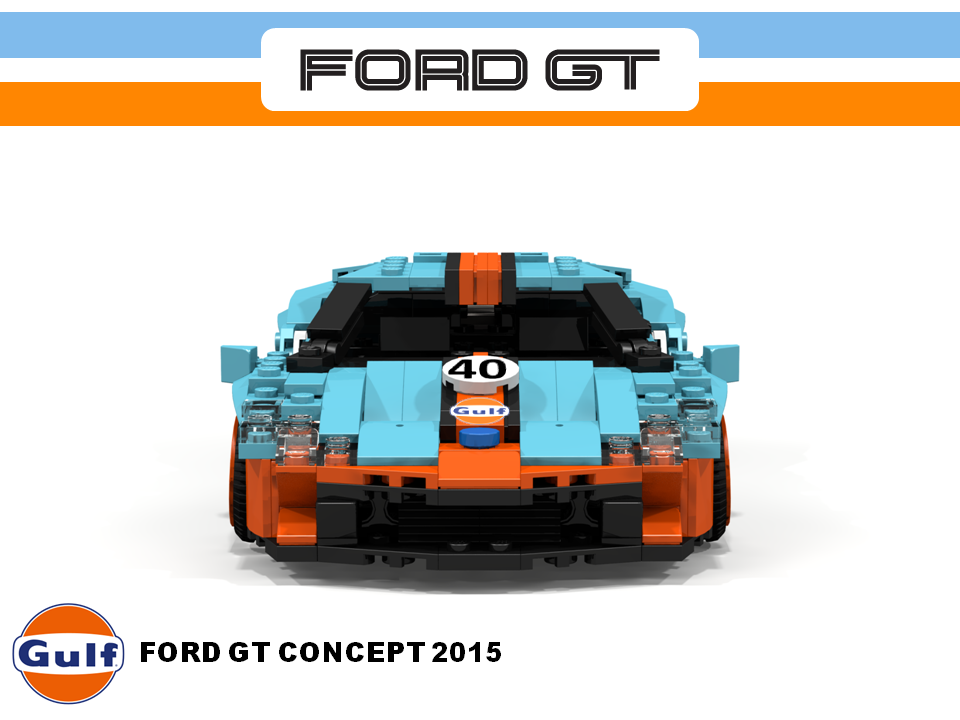 ford_gt_2016_gulf_racing_03.png