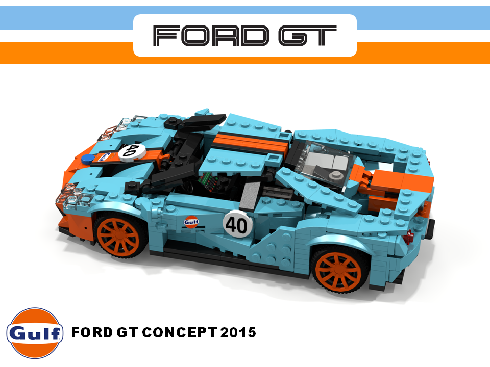 ford_gt_2016_gulf_racing_04.png