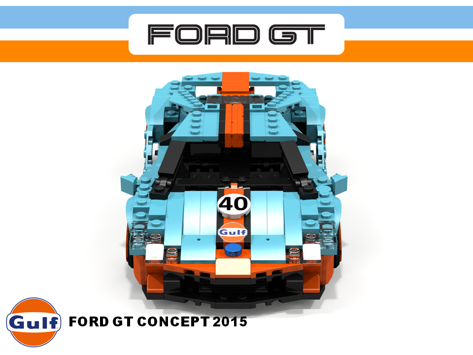 ford_gt_2016_gulf_racing_05.png