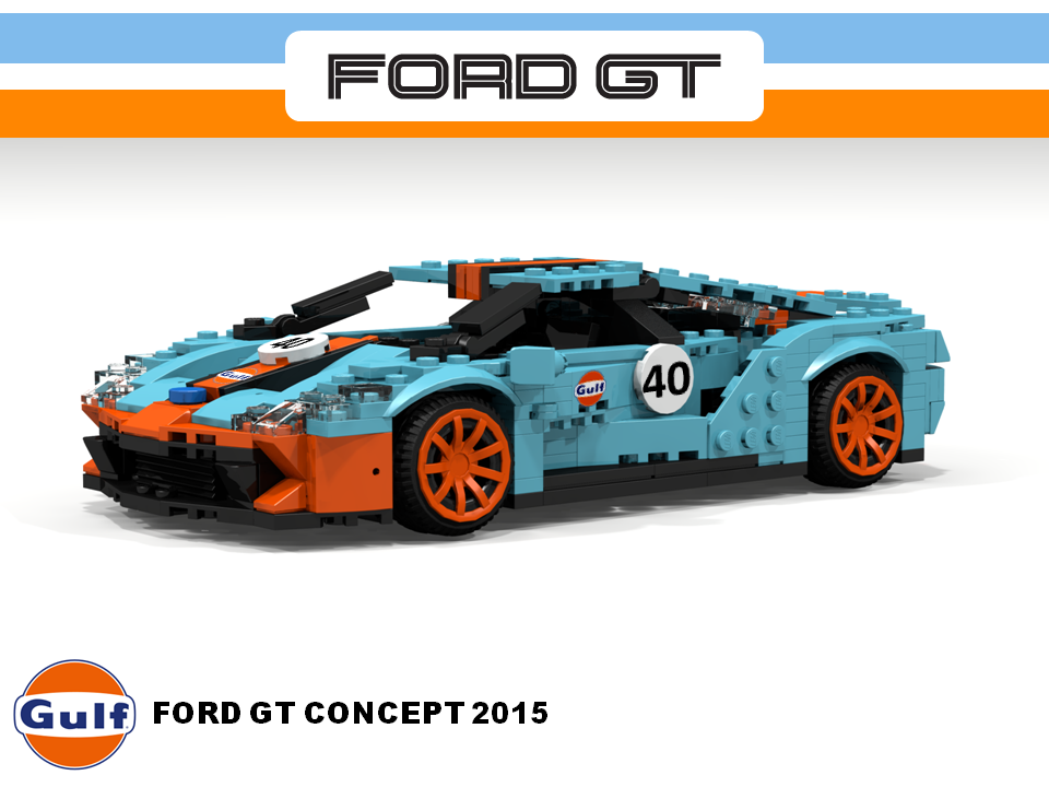 ford_gt_2016_gulf_racing_06.png