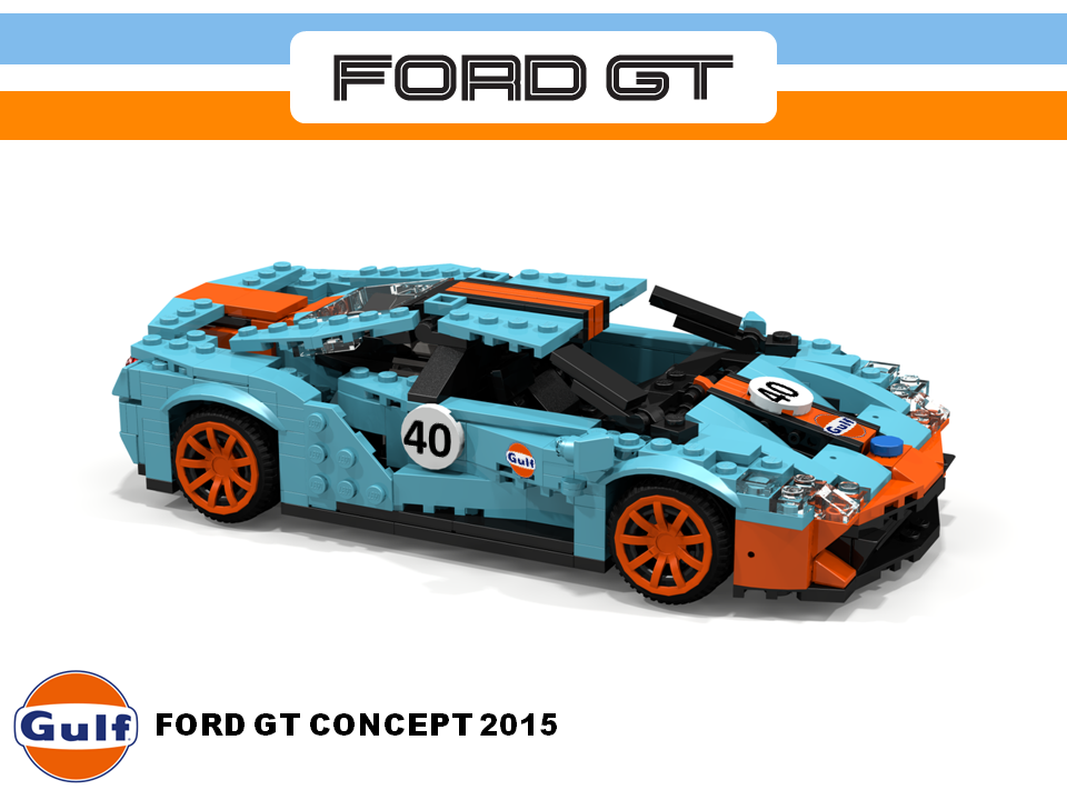 ford_gt_2016_gulf_racing_07.png