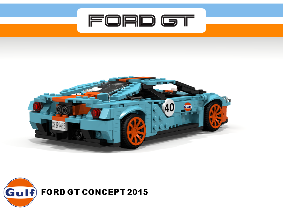 ford_gt_2016_gulf_racing_08.png