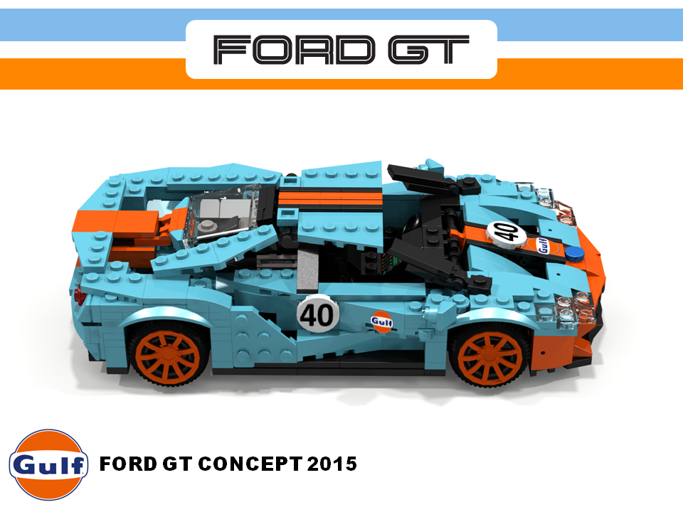 ford_gt_2016_gulf_racing_09.png