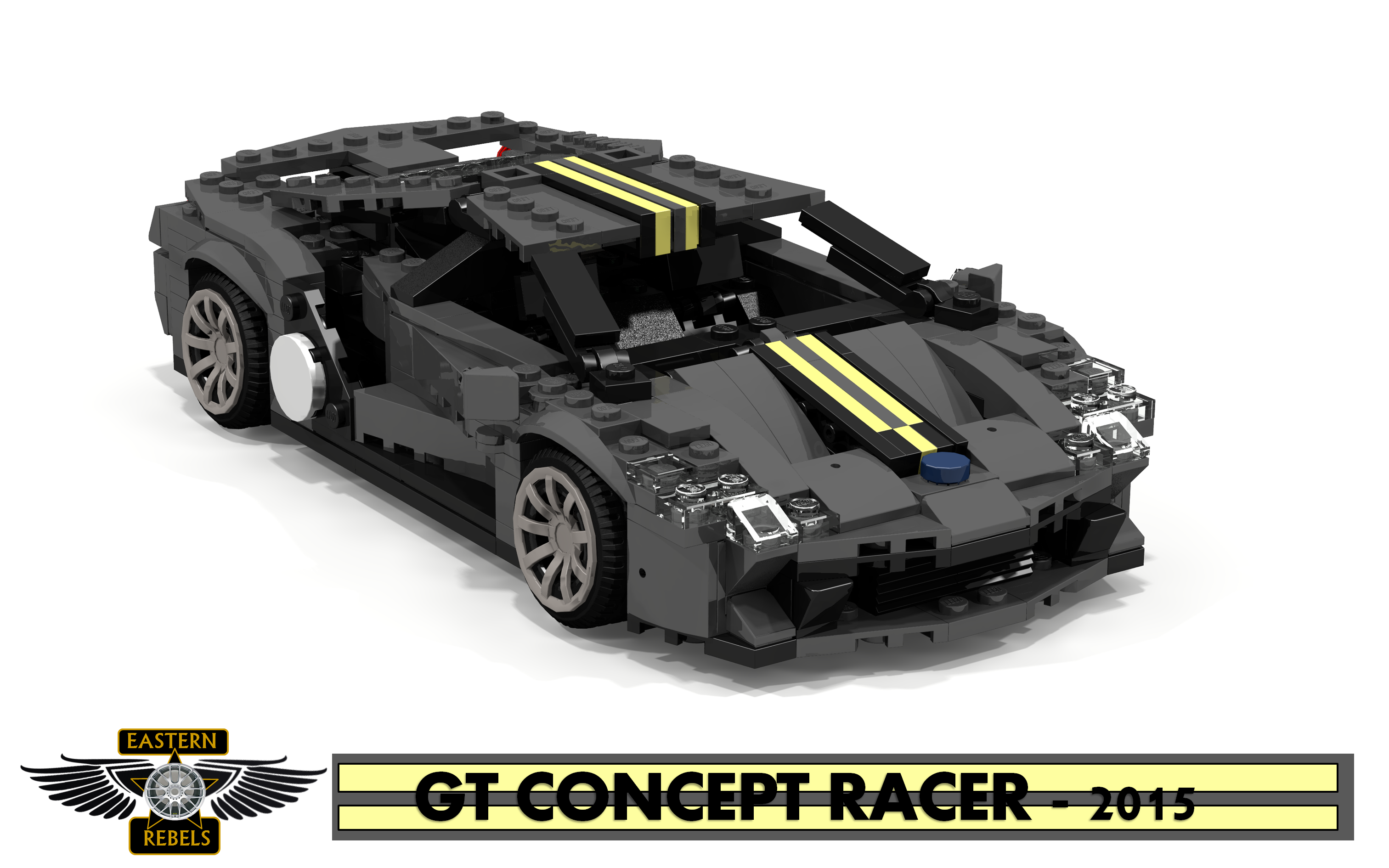 ford_gt_2016_concept_racer_01.png