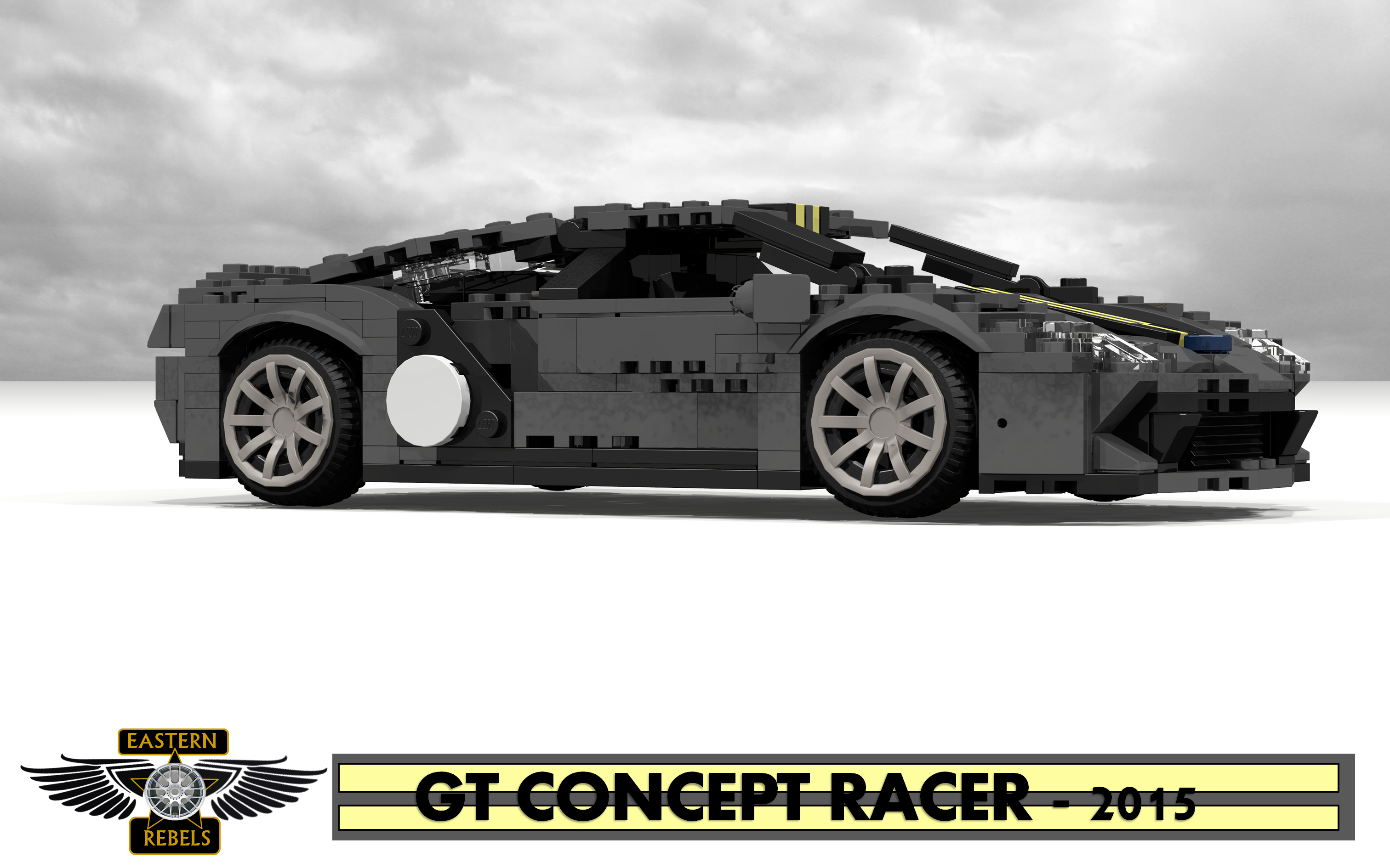 ford_gt_2016_concept_racer_02.png