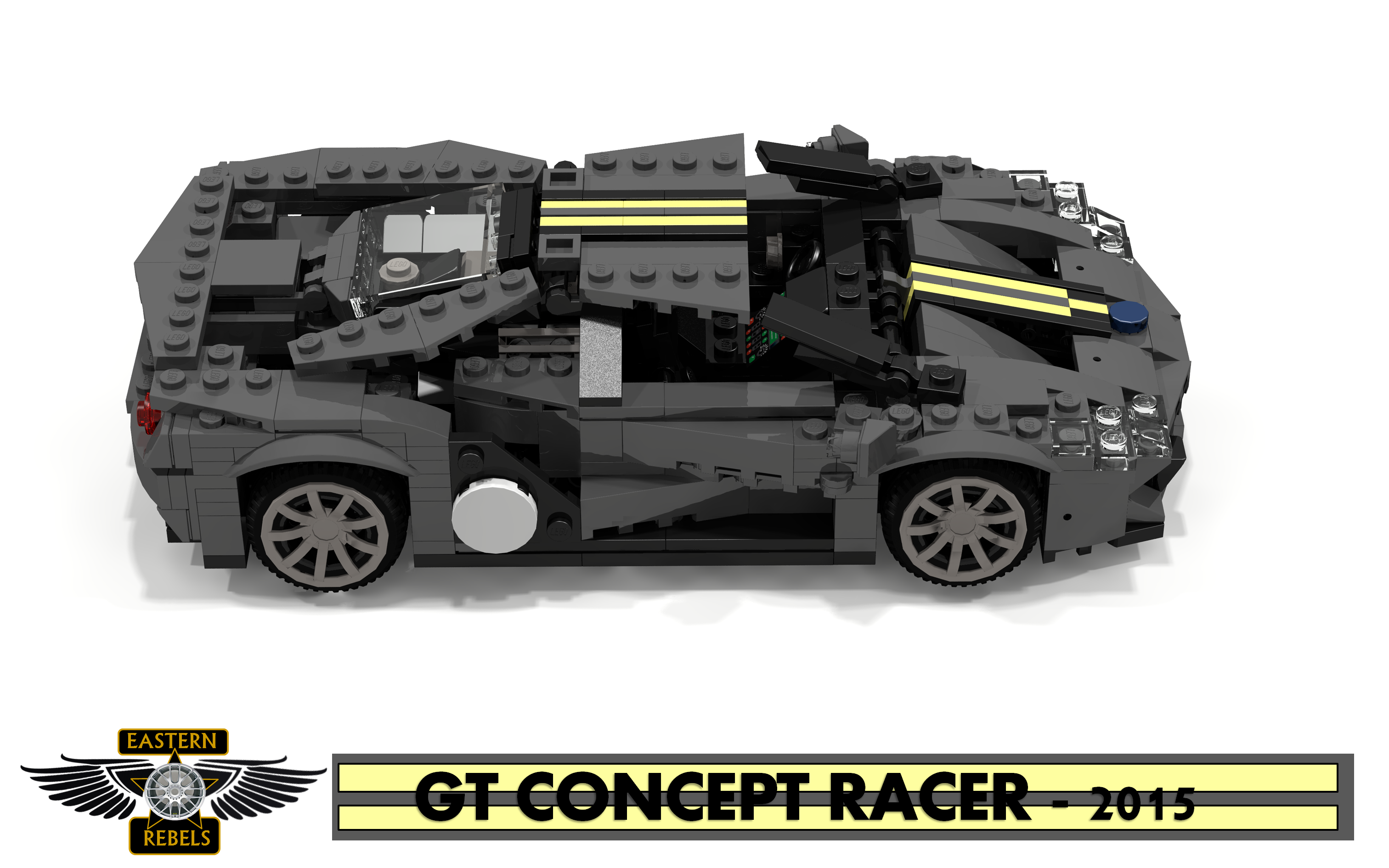 ford_gt_2016_concept_racer_05.png