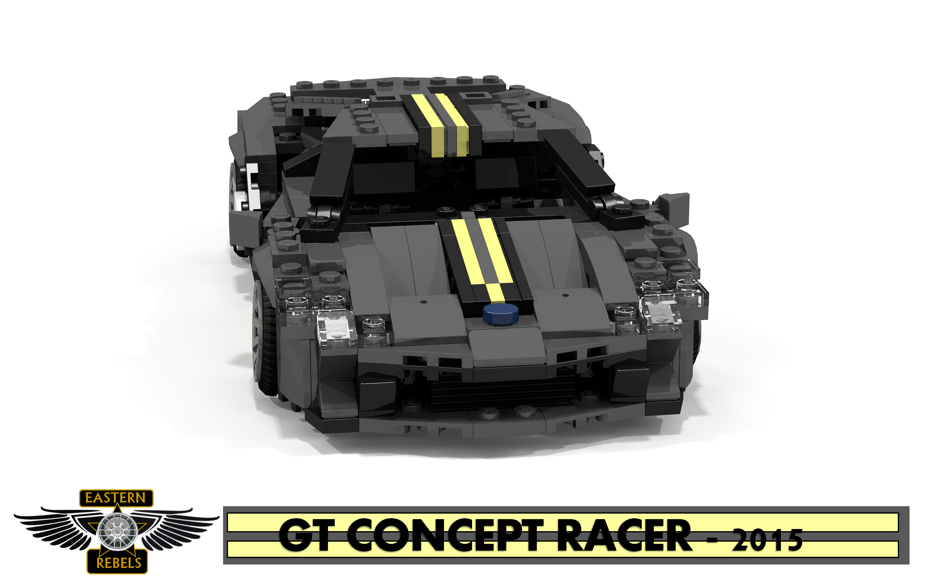 ford_gt_2016_concept_racer_08.png