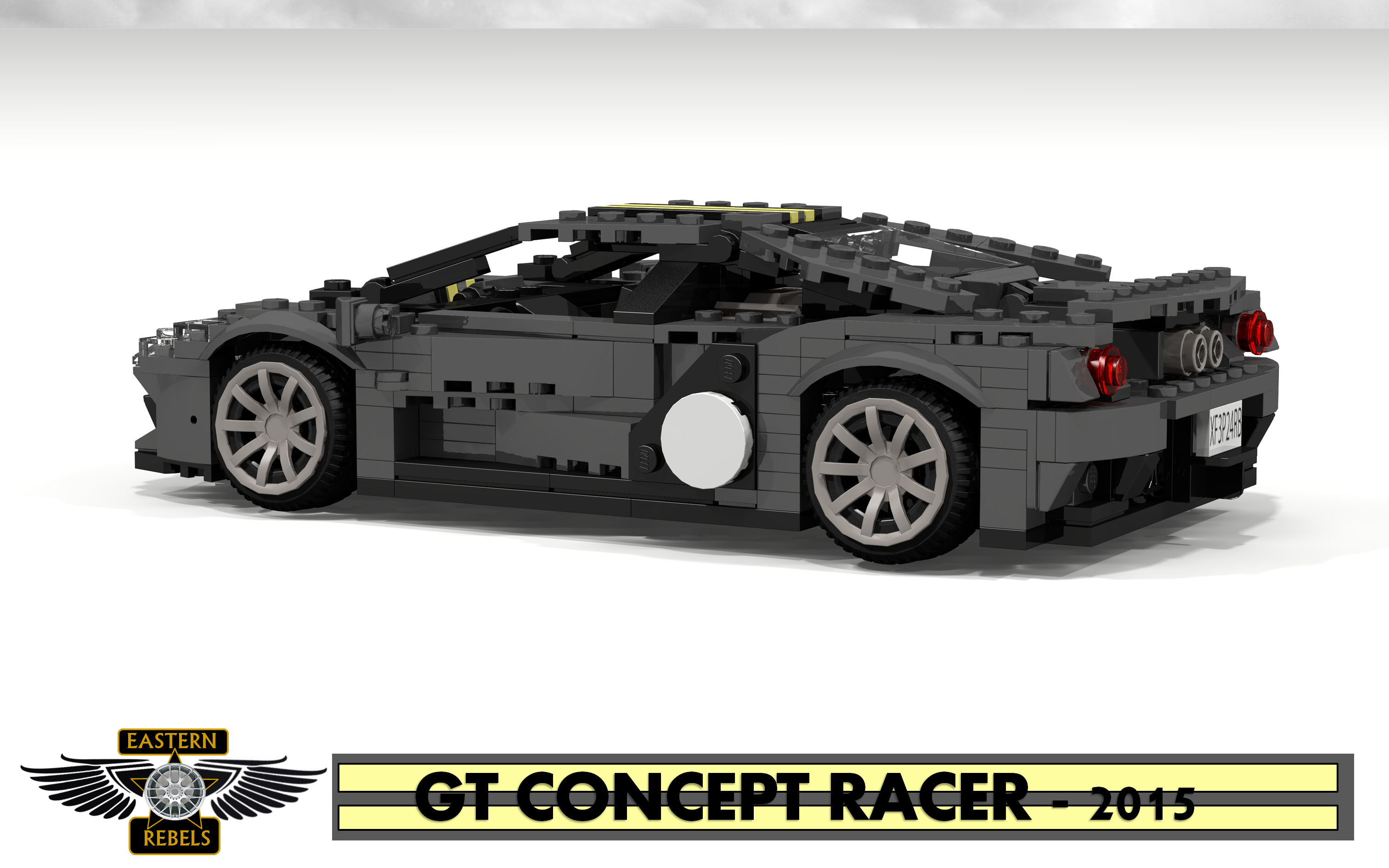 ford_gt_2016_concept_racer_10.png