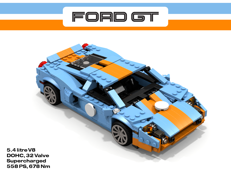 ford_gt_supercar_gulf_01.png