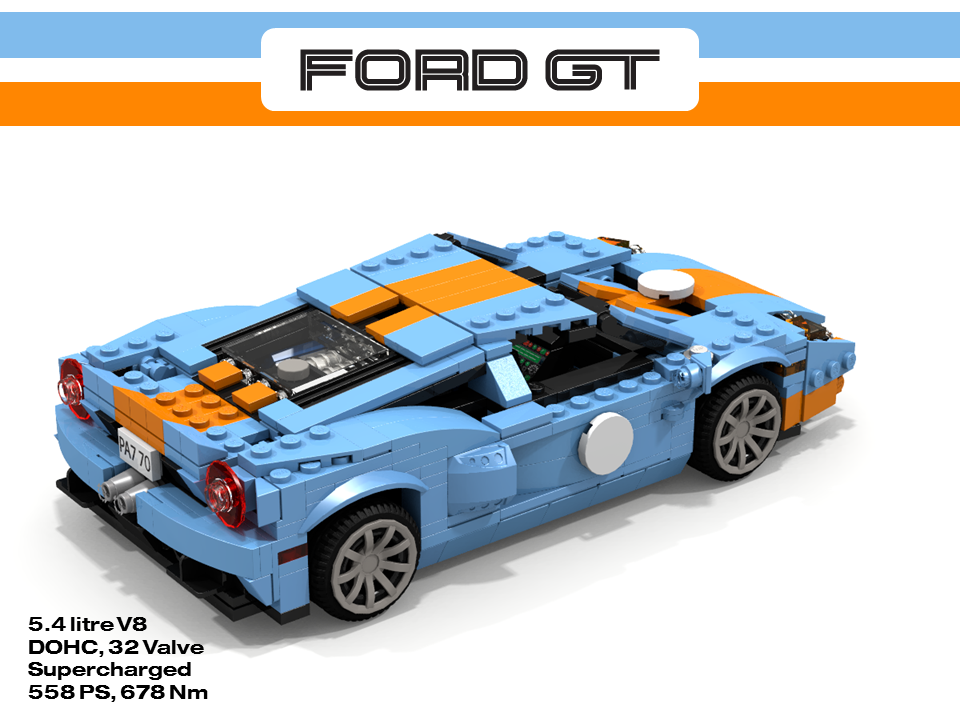 ford_gt_supercar_gulf_03.png