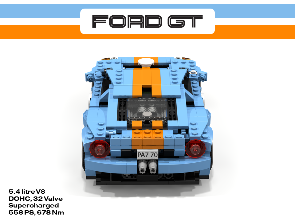 ford_gt_supercar_gulf_04.png