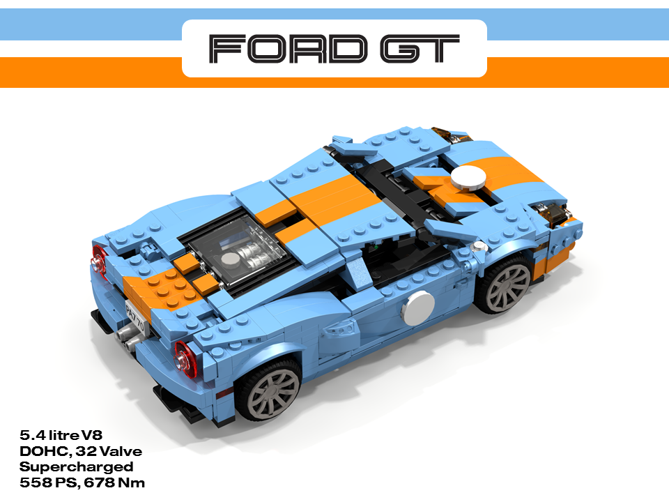 ford_gt_supercar_gulf_05.png