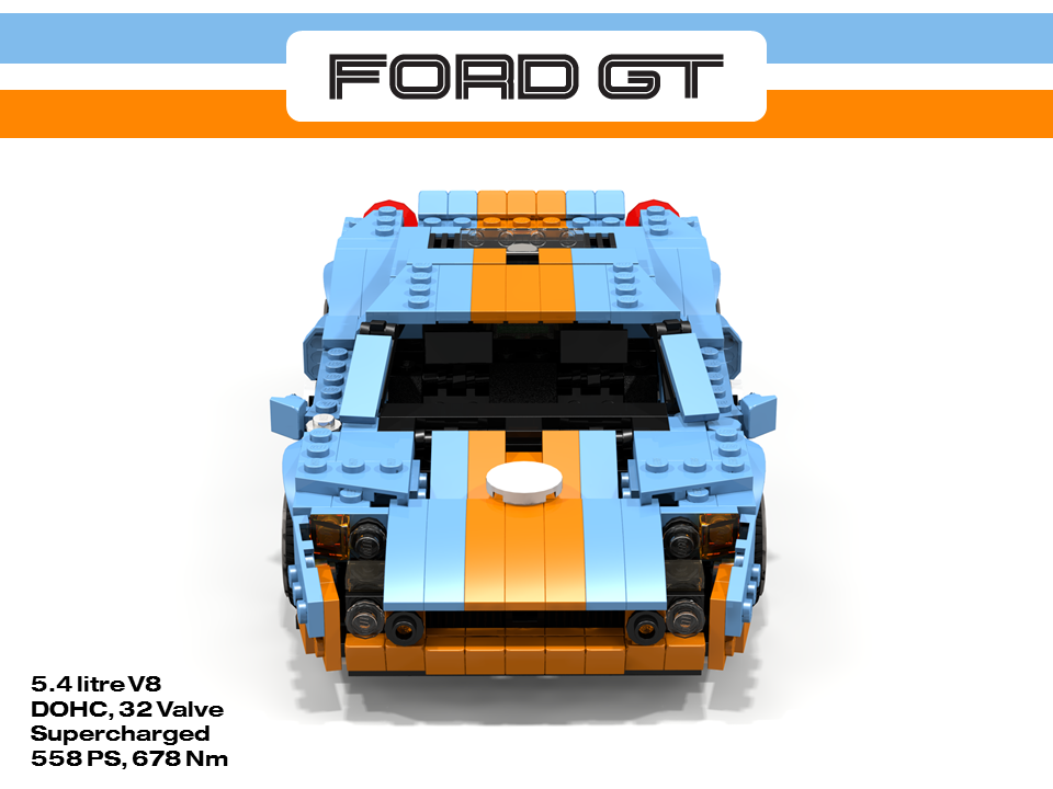 ford_gt_supercar_gulf_08.png