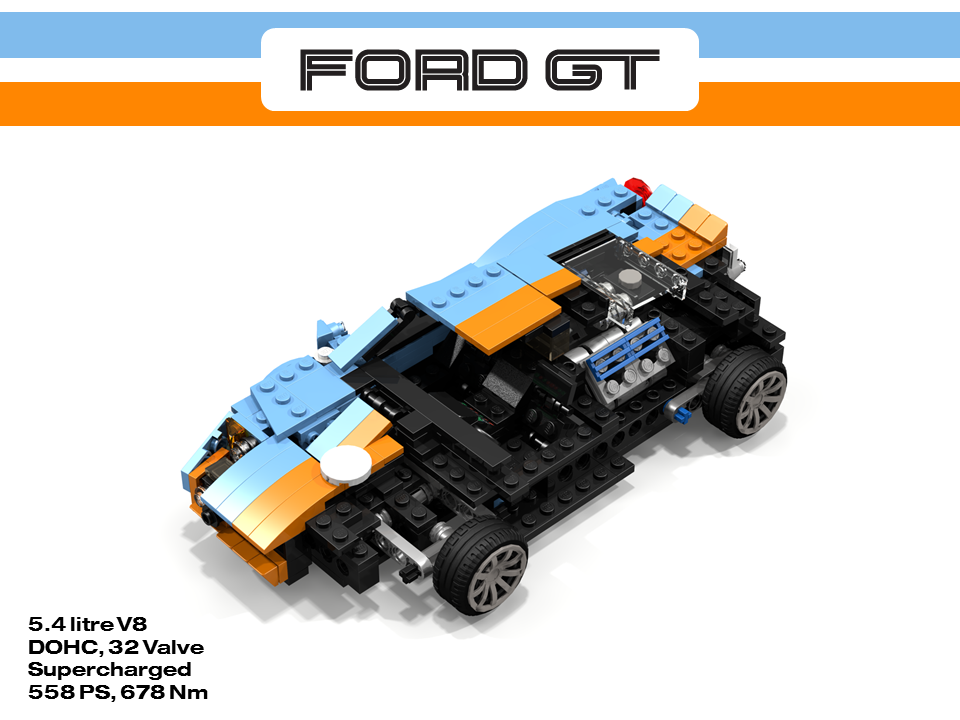 ford_gt_supercar_gulf_10.png