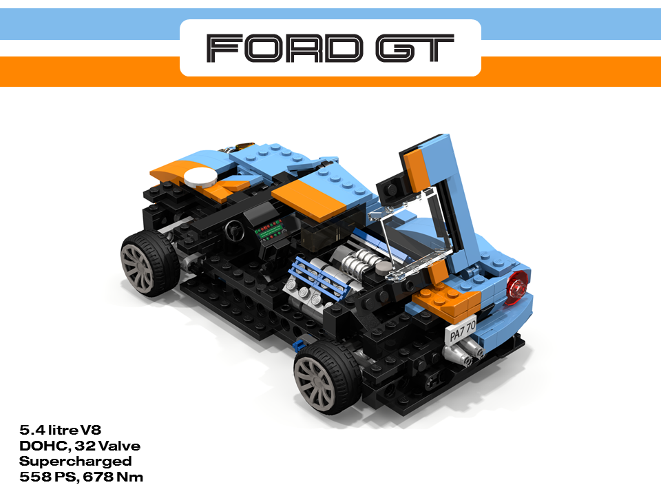 ford_gt_supercar_gulf_11.png