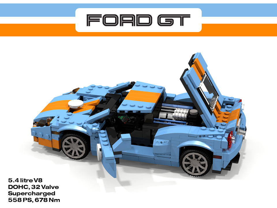 ford_gt_supercar_gulf_12.png