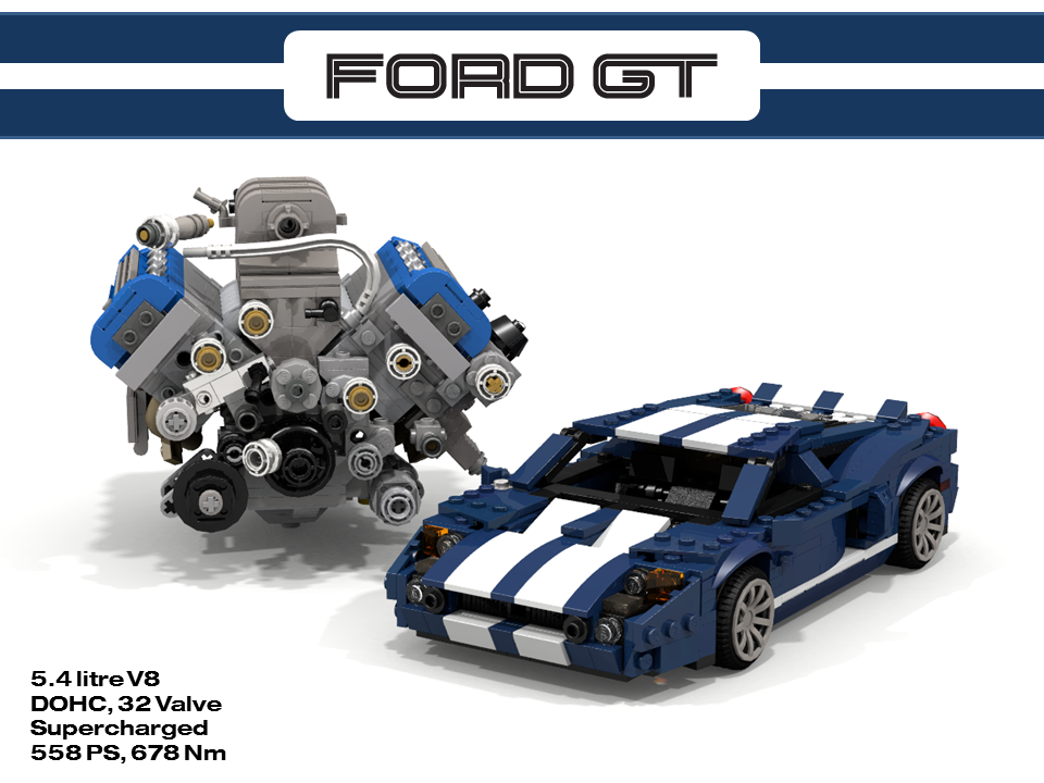 ford_gt_supercar_01.png