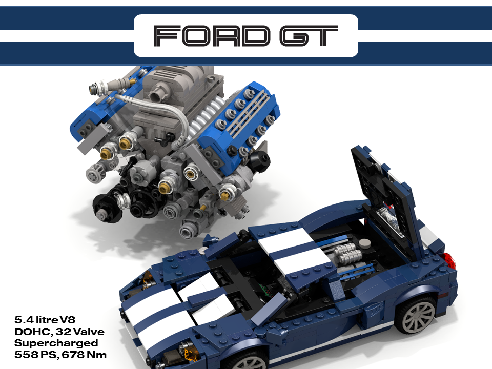 ford_gt_supercar_02.png