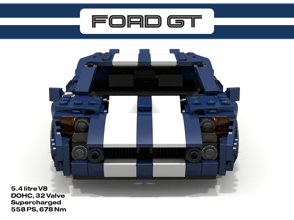 ford_gt_supercar_04.png