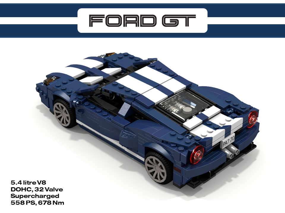 ford_gt_supercar_05.png