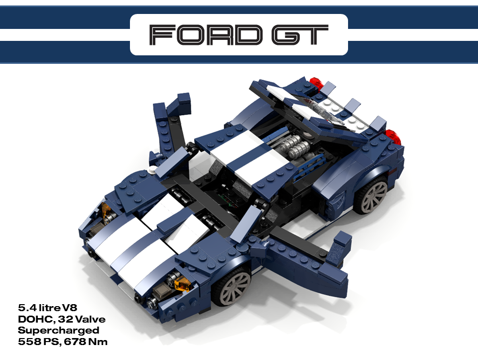 ford_gt_supercar_07.png
