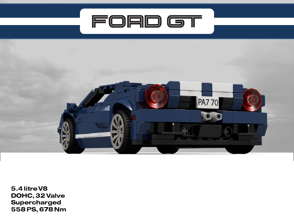 ford_gt_supercar_08.png