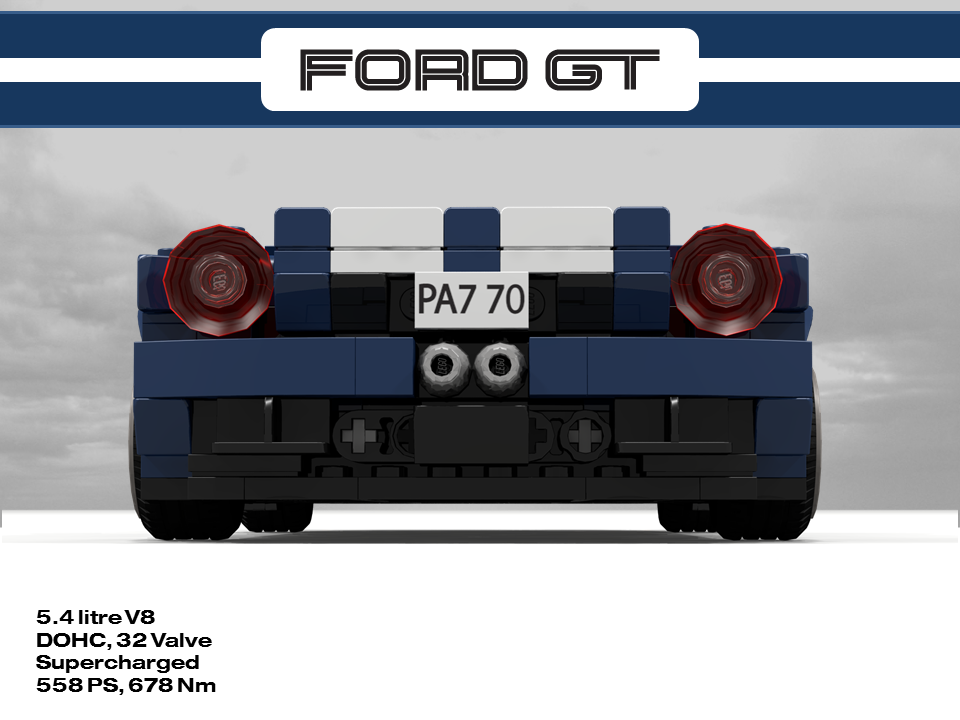 ford_gt_supercar_10.png