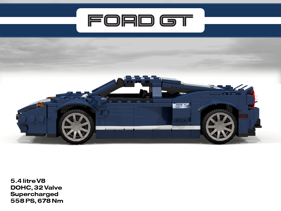 ford_gt_supercar_12.png