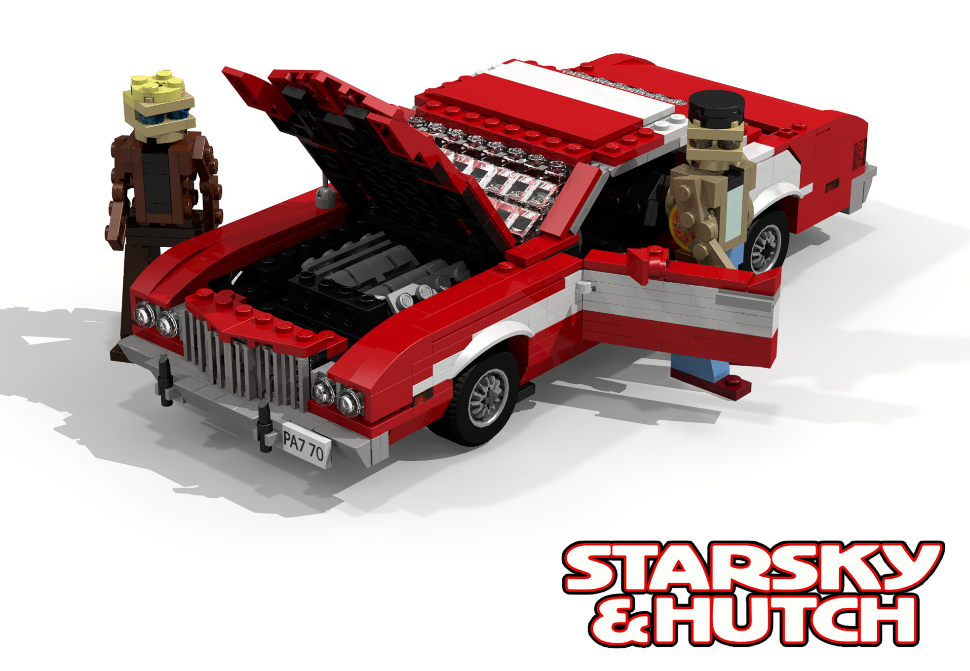 ford_gran_torino_1974_starsky_and_hutch_03.png